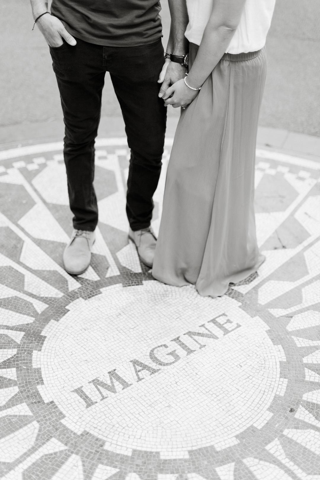 Melissa Kruse Photography - Eileen & Kenny Engagement Photos-23.jpg