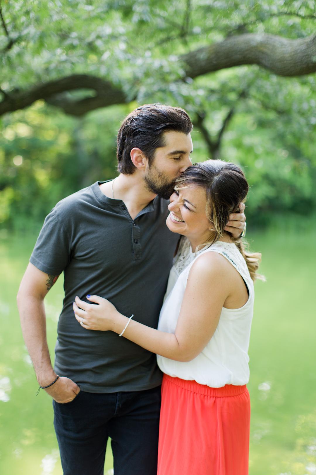 Melissa Kruse Photography - Eileen & Kenny Engagement Photos-42.jpg
