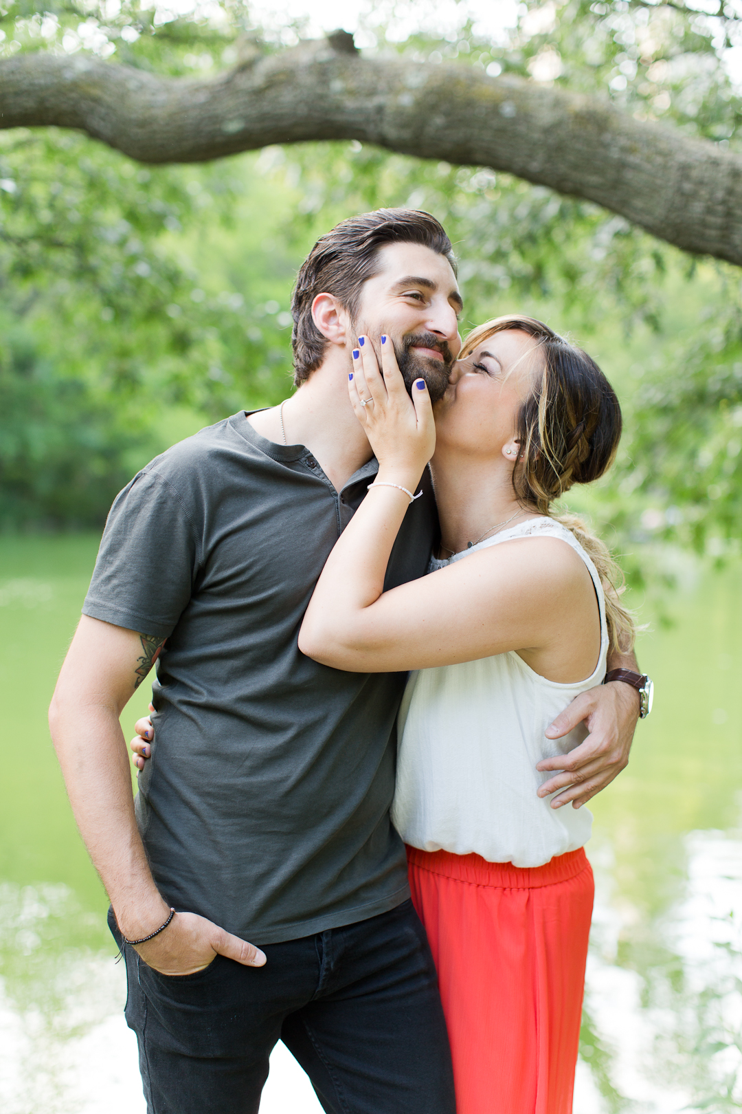 Melissa Kruse Photography - Eileen & Kenny Engagement Photos-49.jpg