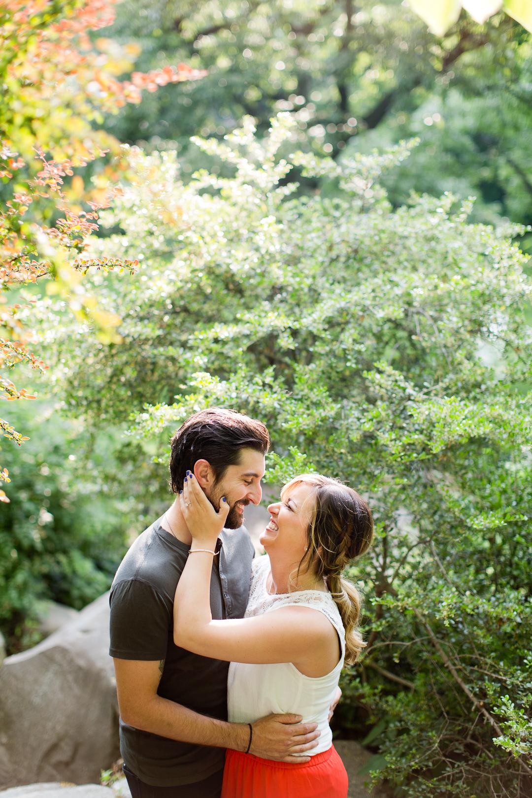 Melissa Kruse Photography - Eileen & Kenny Engagement Photos-55.jpg