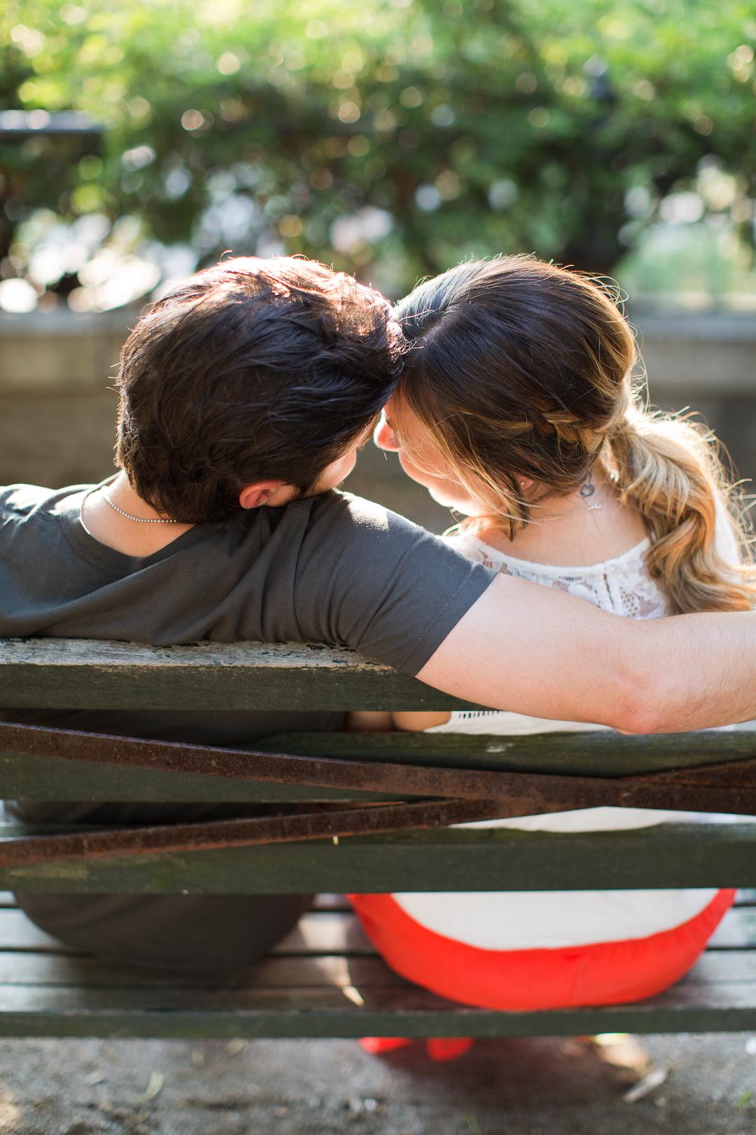 Melissa Kruse Photography - Eileen & Kenny Engagement Photos-92.jpg