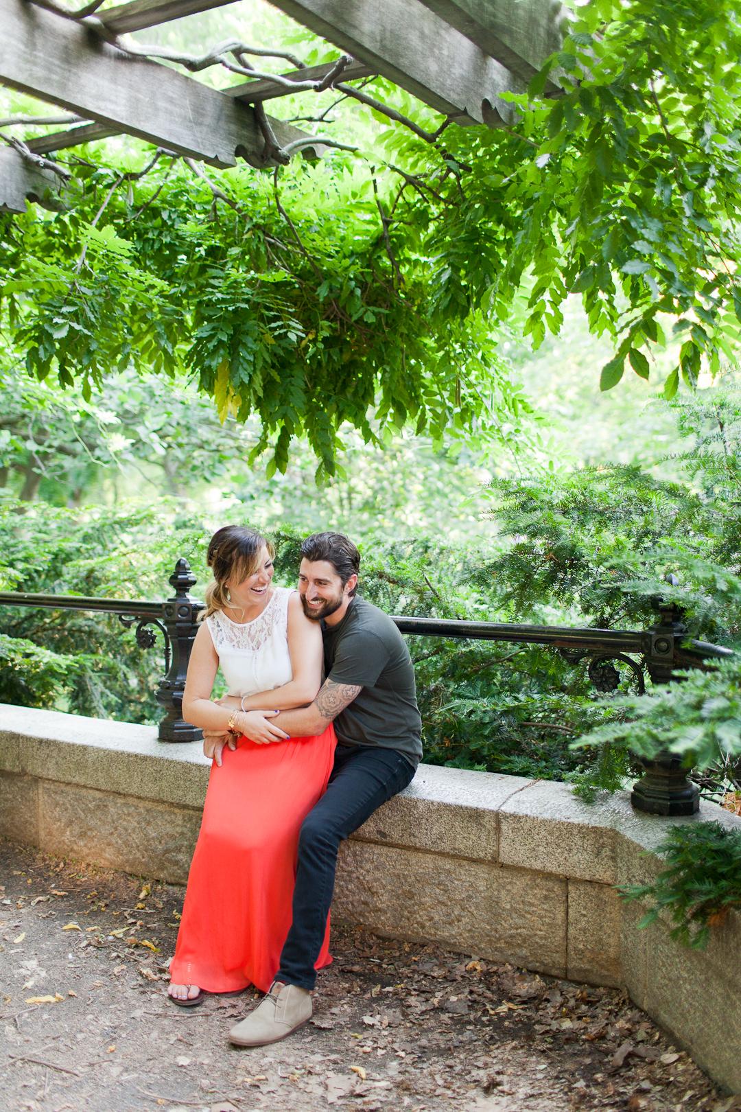 Melissa Kruse Photography - Eileen & Kenny Engagement Photos-94.jpg