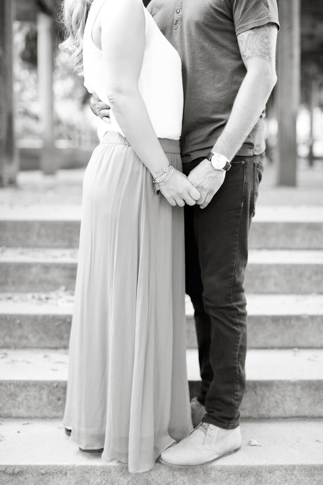 Melissa Kruse Photography - Eileen & Kenny Engagement Photos-102.jpg