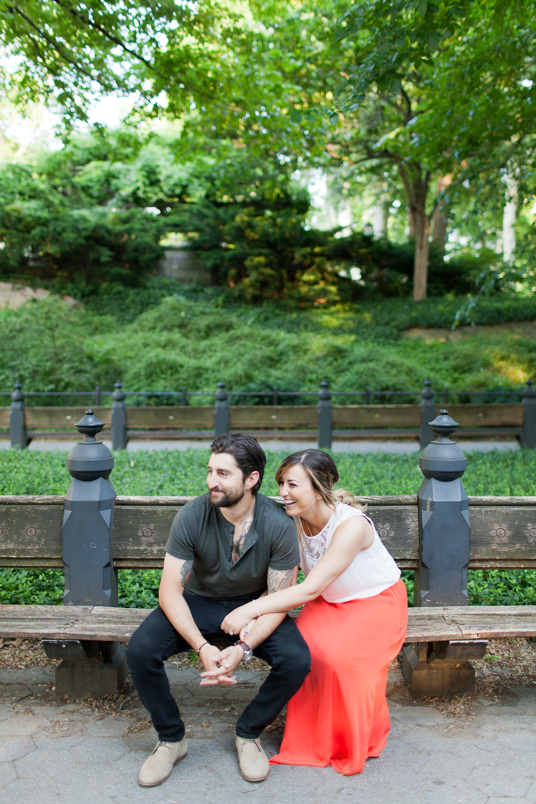 Melissa Kruse Photography - Eileen & Kenny Engagement Photos-111.jpg