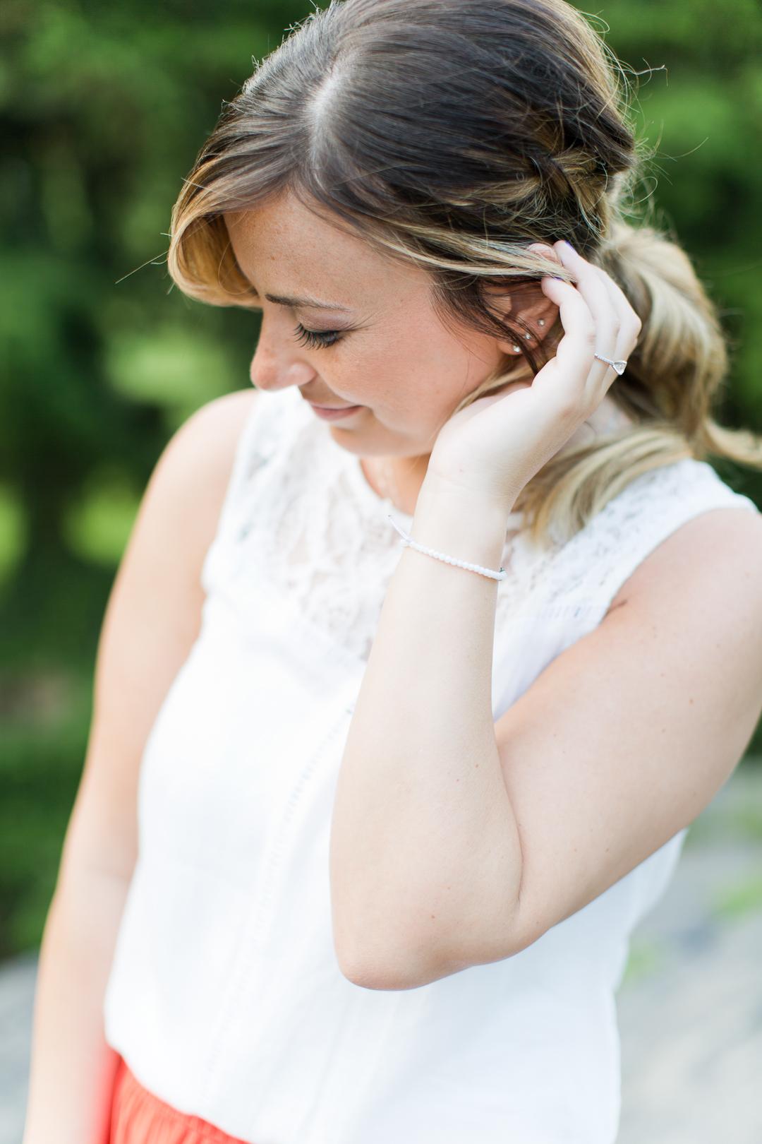 Melissa Kruse Photography - Eileen & Kenny Engagement Photos-126.jpg
