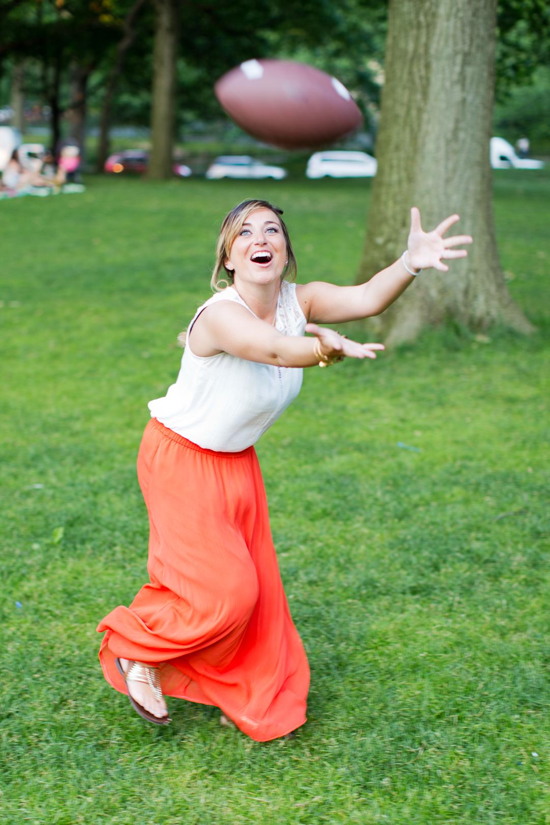 Melissa Kruse Photography - Eileen & Kenny Engagement Photos-147.jpg