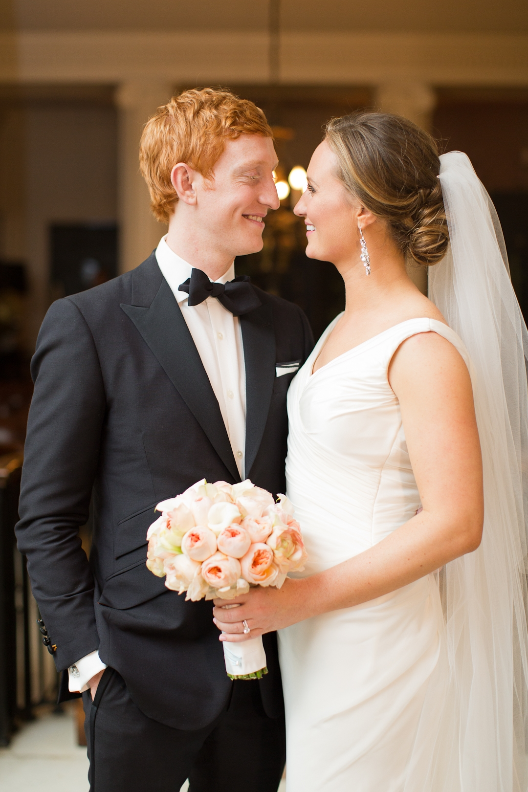 Melissa Kruse Photography - Ally & Jamey St. Saviours Church & Yale Club NYC Wedding (web)-685.jpg