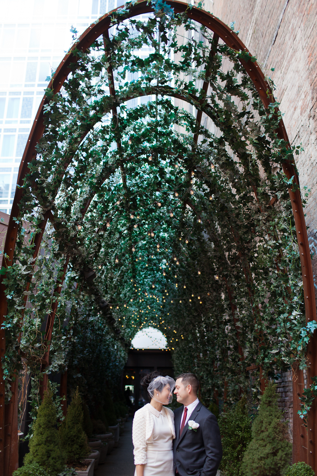 Melissa Kruse Photography - Melissa & Jared NYC City Hall Elopement (web)-59.jpg