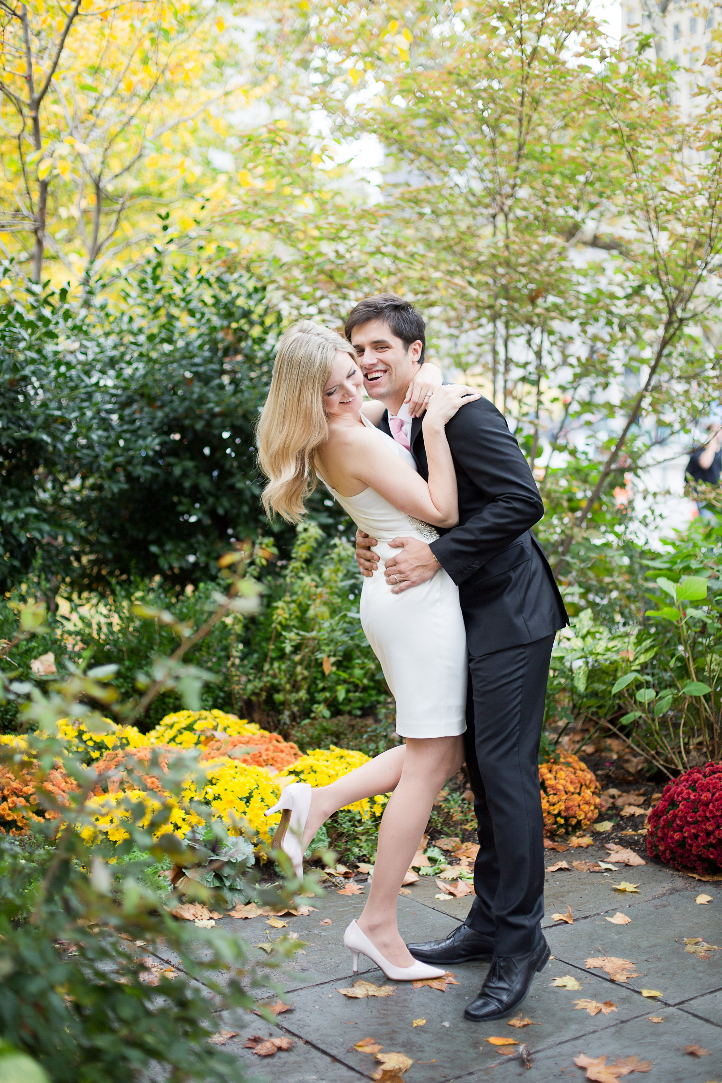 Anastasia Conrado NYC City Hall Wedding-NYC City Hall Wedding-0176.jpg