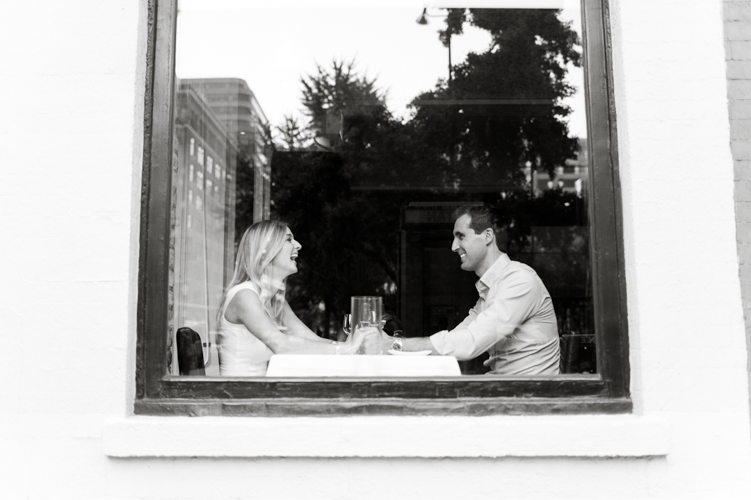 Melissa Kruse Photography - Daniece & Chris West Village Engagement Photos-1.jpg