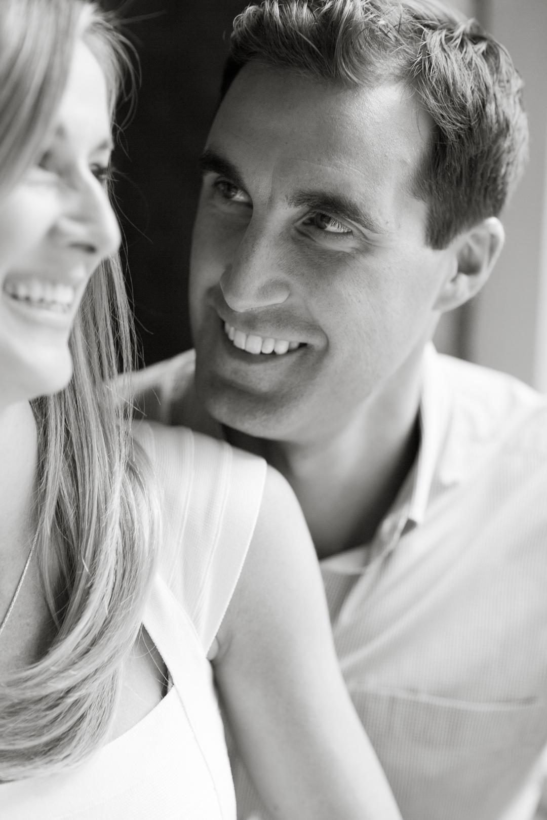 Melissa Kruse Photography - Daniece & Chris West Village Engagement Photos-33.jpg