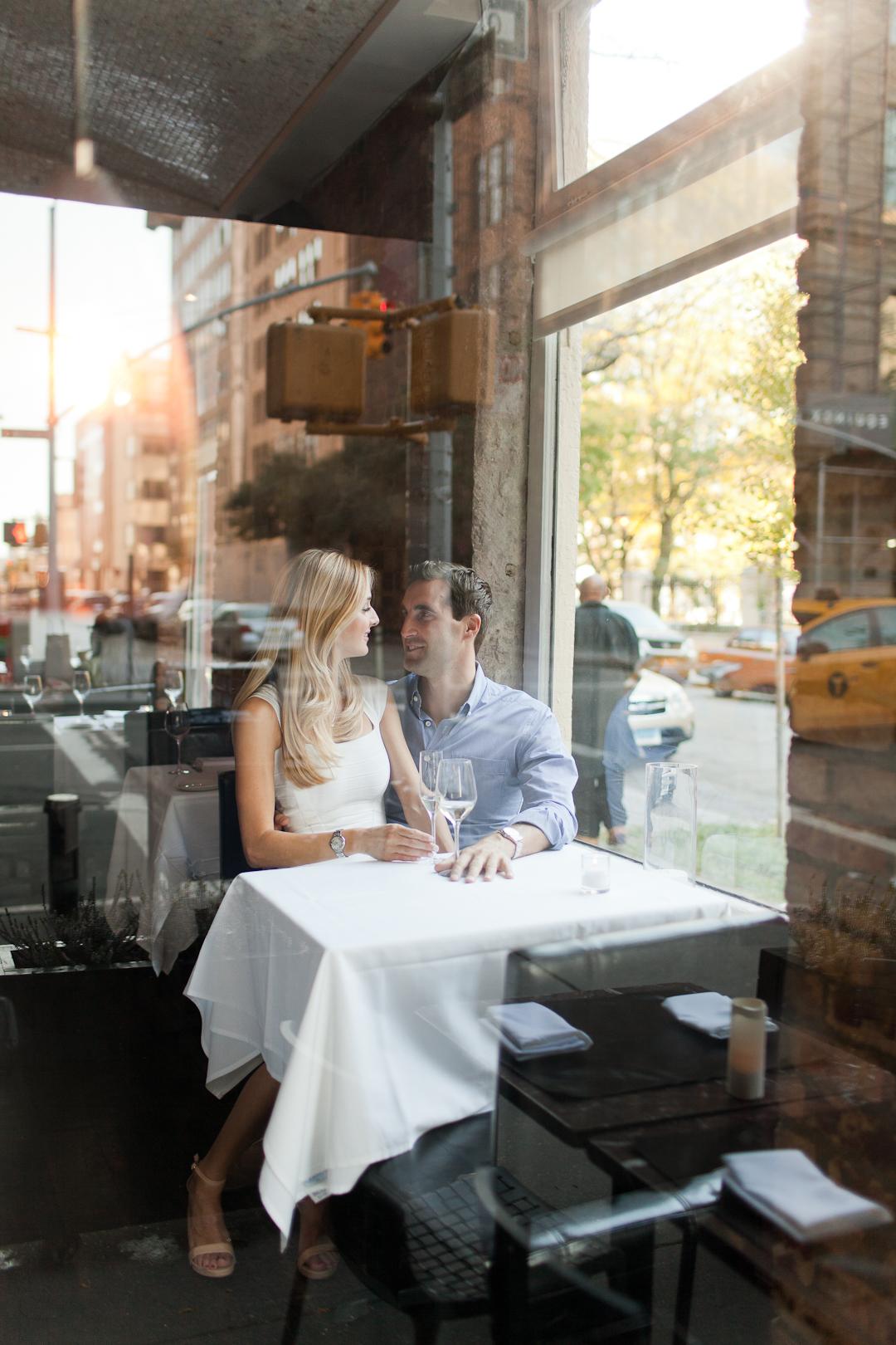 Melissa Kruse Photography - Daniece & Chris West Village Engagement Photos-34.jpg
