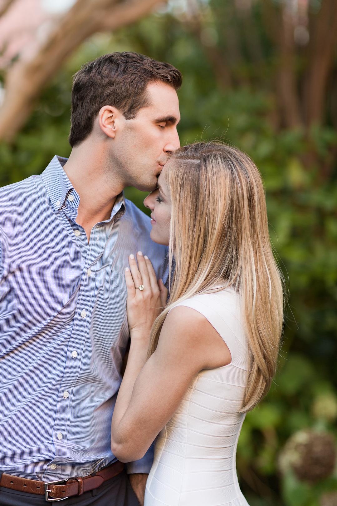 Melissa Kruse Photography - Daniece & Chris West Village Engagement Photos-79.jpg