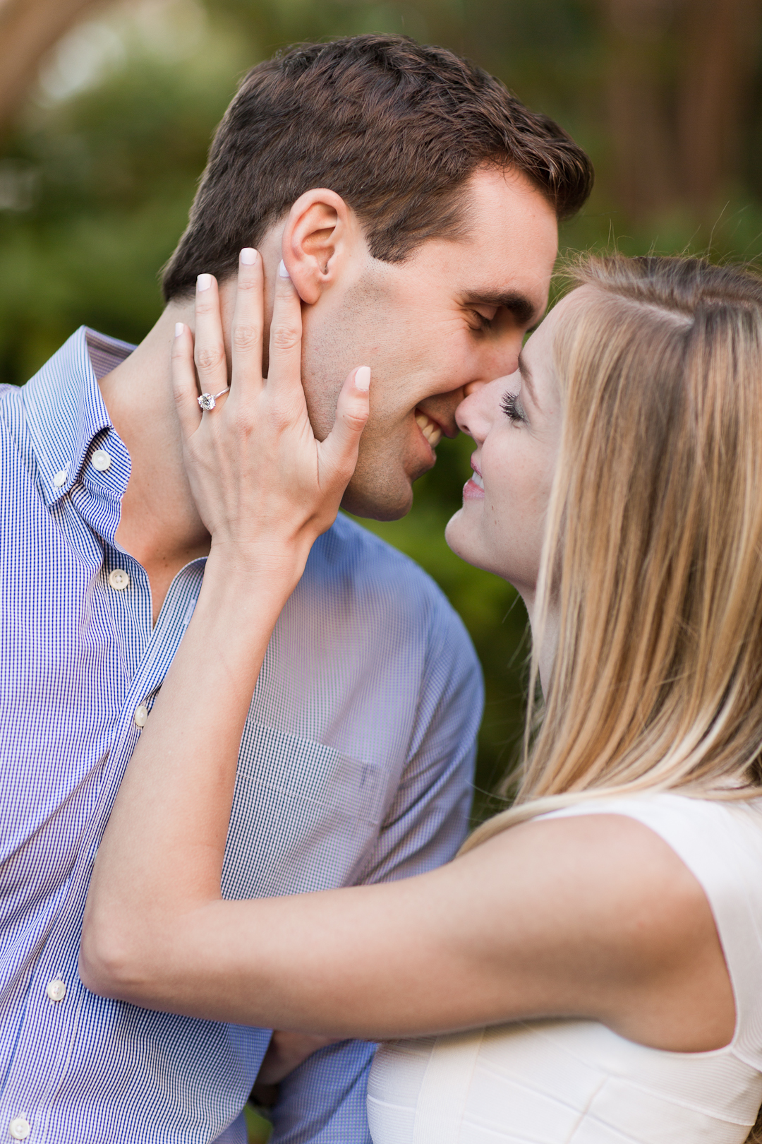 Melissa Kruse Photography - Daniece & Chris West Village Engagement Photos-81.jpg