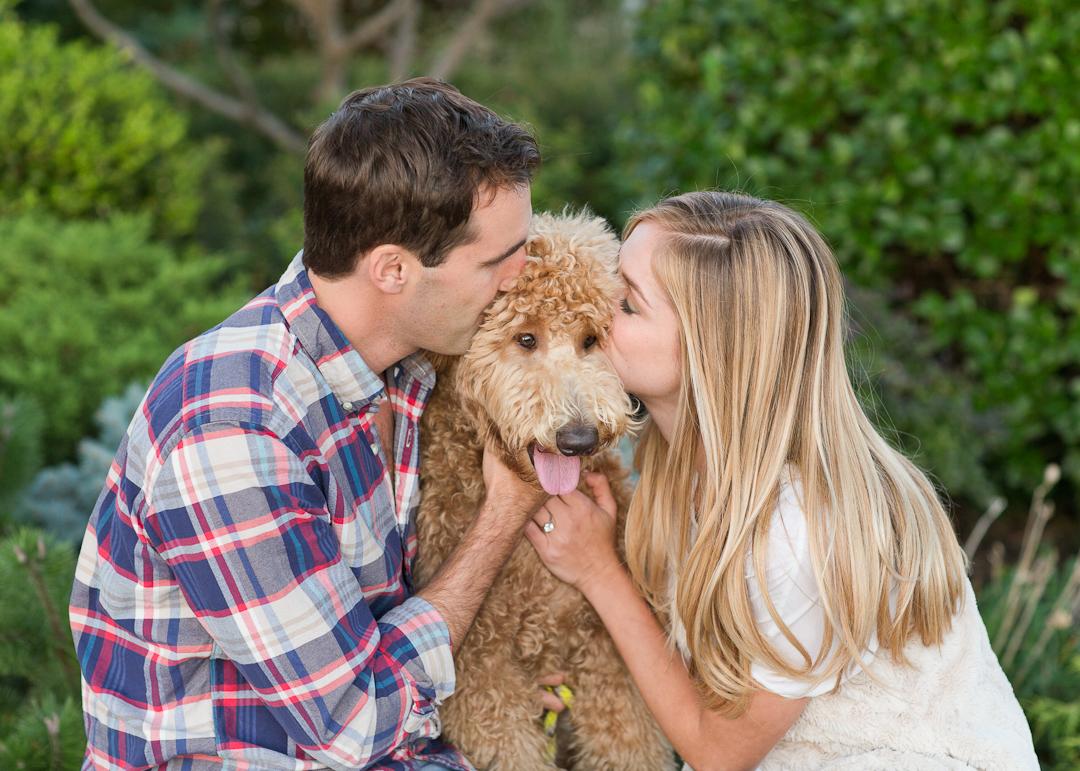 Melissa Kruse Photography - Daniece & Chris West Village Engagement Photos-161.jpg