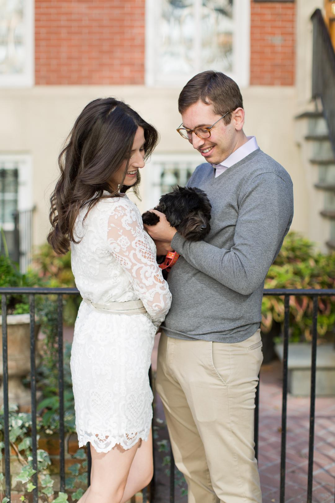 Melissa Kruse Photography - Christina & Alex Kips Bay Engagement Photos-8.jpg