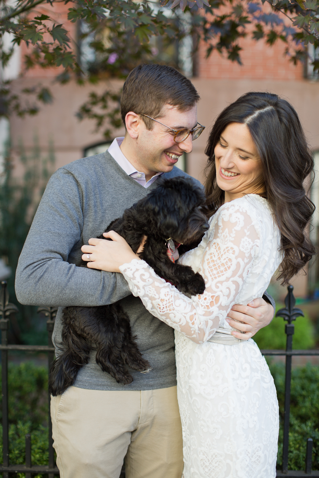 Melissa Kruse Photography - Christina & Alex Kips Bay Engagement Photos-15.jpg