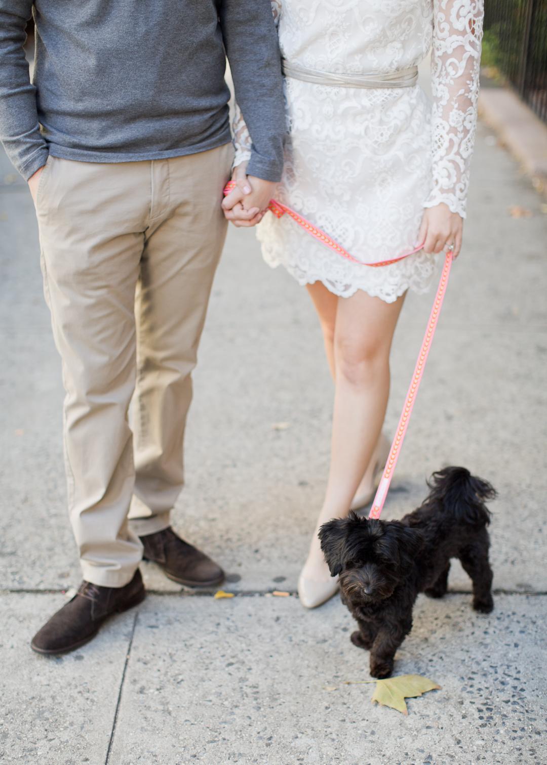 Melissa Kruse Photography - Christina & Alex Kips Bay Engagement Photos-12.jpg