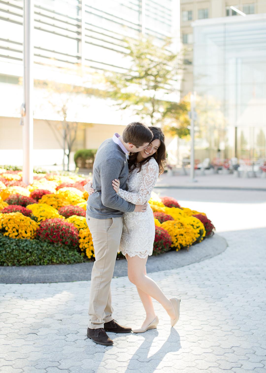 Melissa Kruse Photography - Christina & Alex Kips Bay Engagement Photos-32.jpg