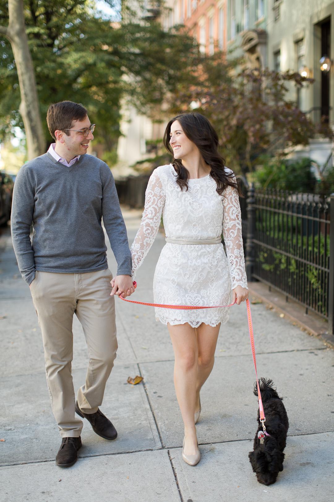 Melissa Kruse Photography - Christina & Alex Kips Bay Engagement Photos-20.jpg