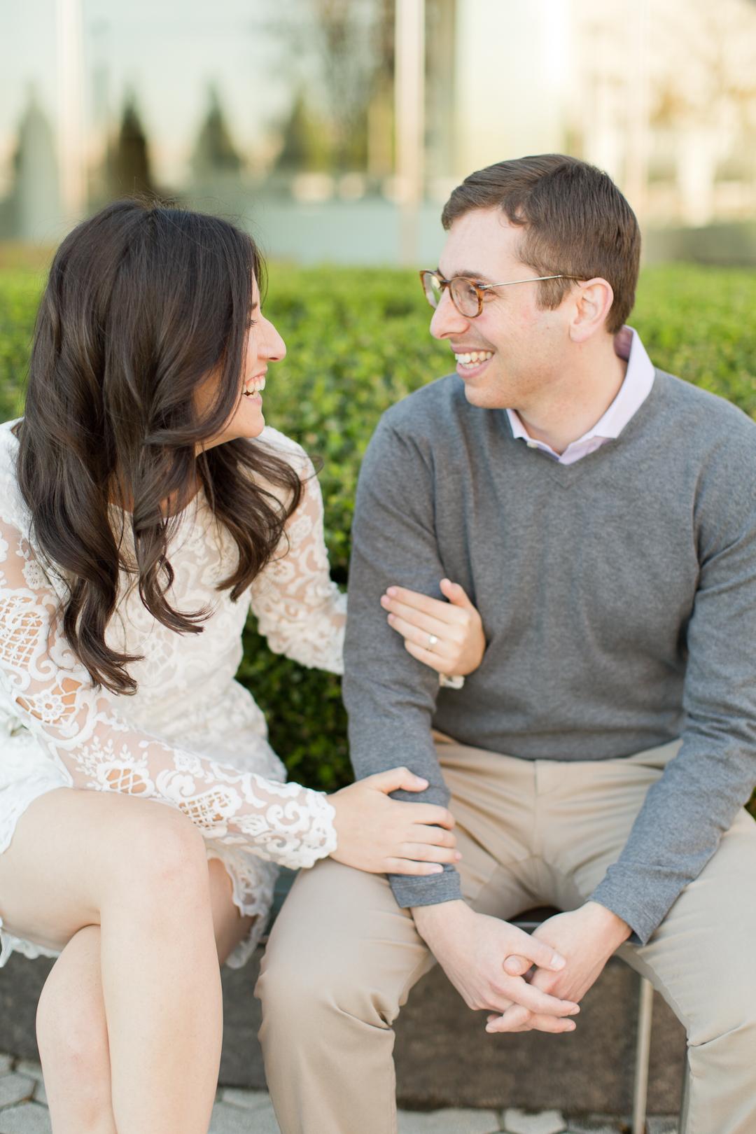 Melissa Kruse Photography - Christina & Alex Kips Bay Engagement Photos-33.jpg