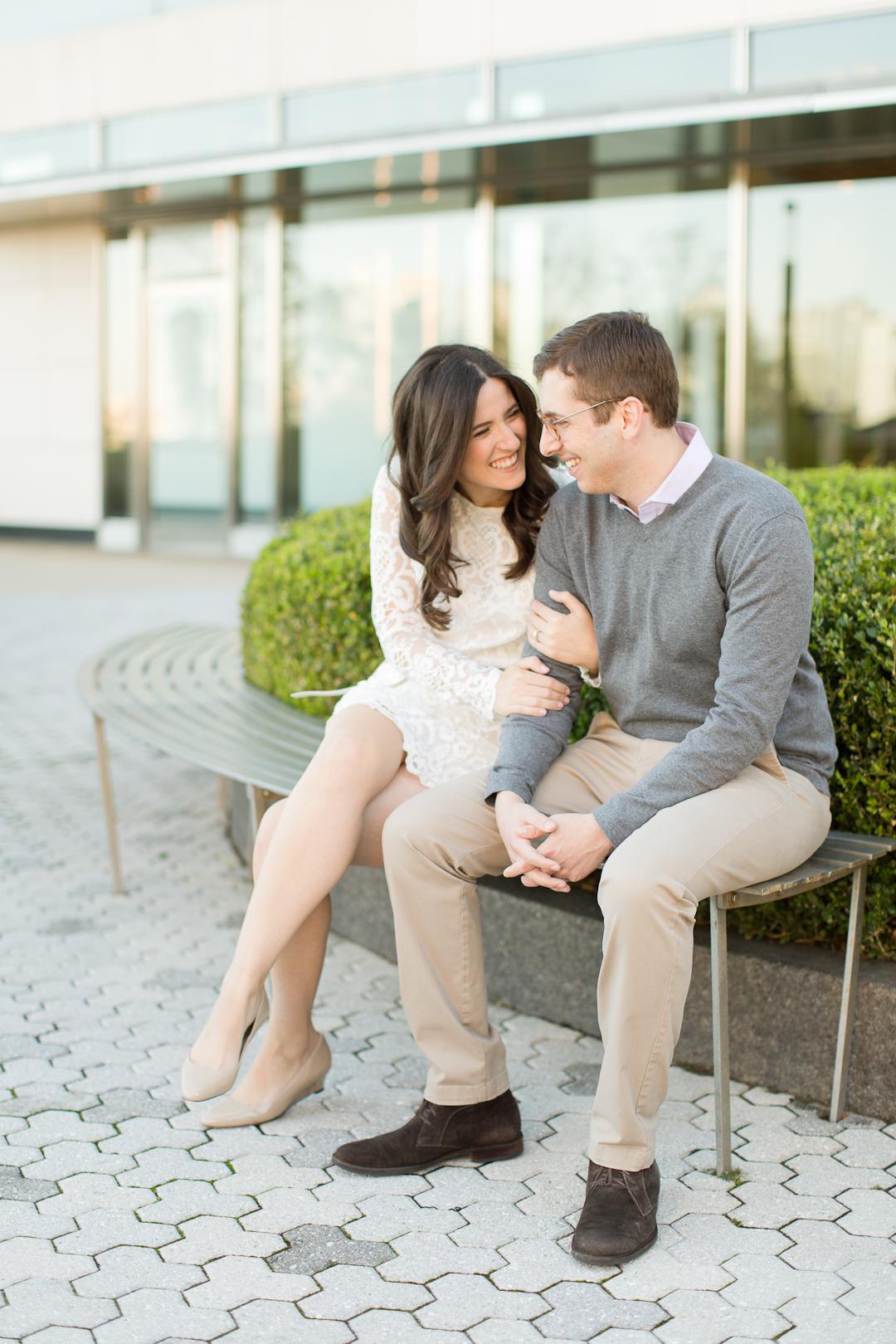 Melissa Kruse Photography - Christina & Alex Kips Bay Engagement Photos-38.jpg