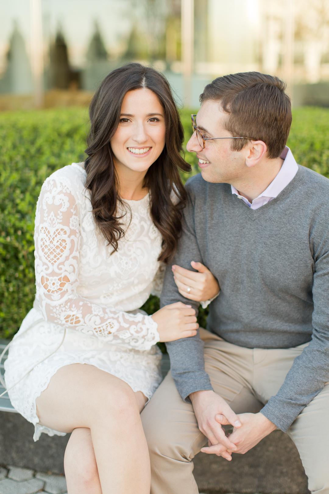 Melissa Kruse Photography - Christina & Alex Kips Bay Engagement Photos-41.jpg