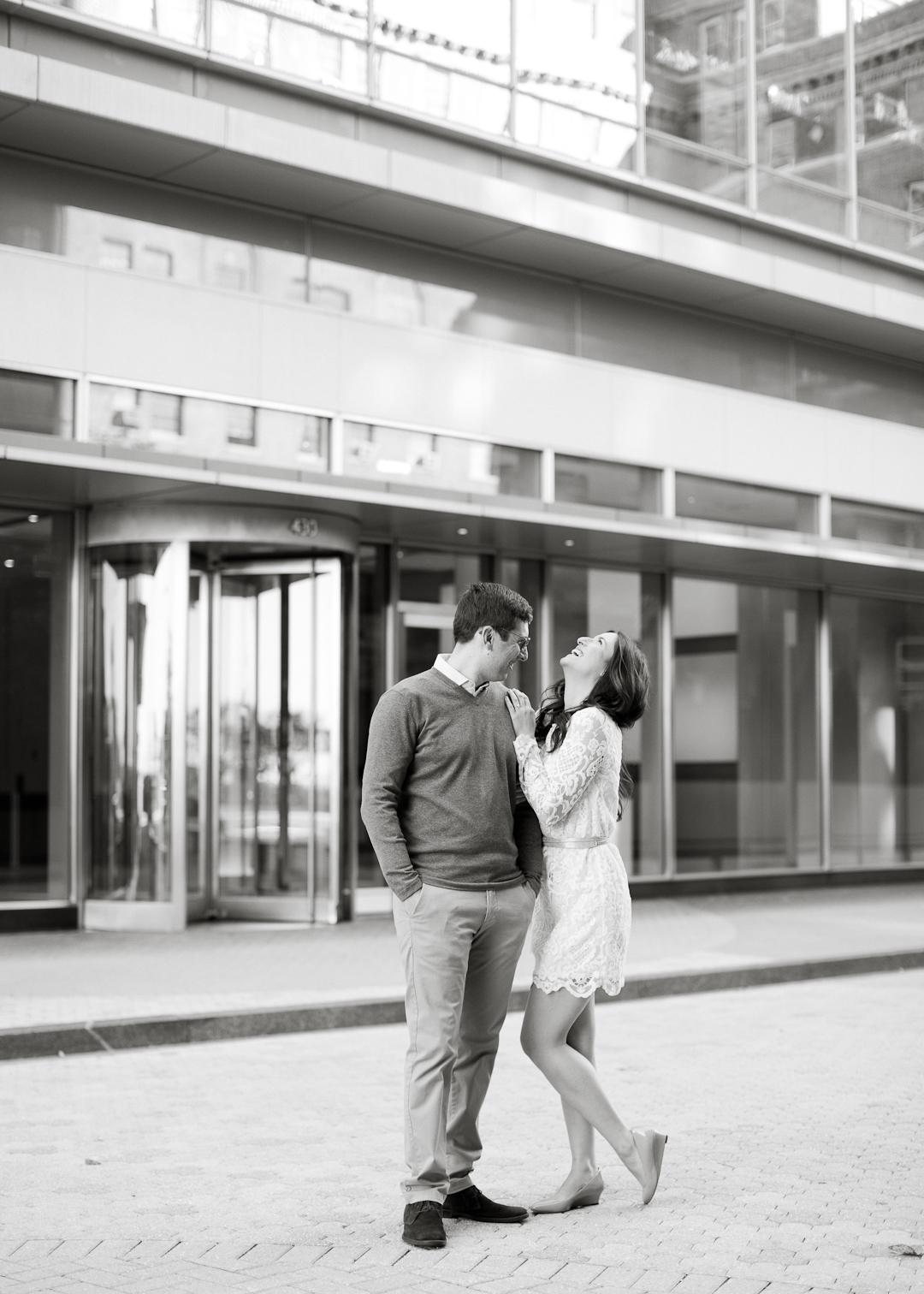 Melissa Kruse Photography - Christina & Alex Kips Bay Engagement Photos-46.jpg