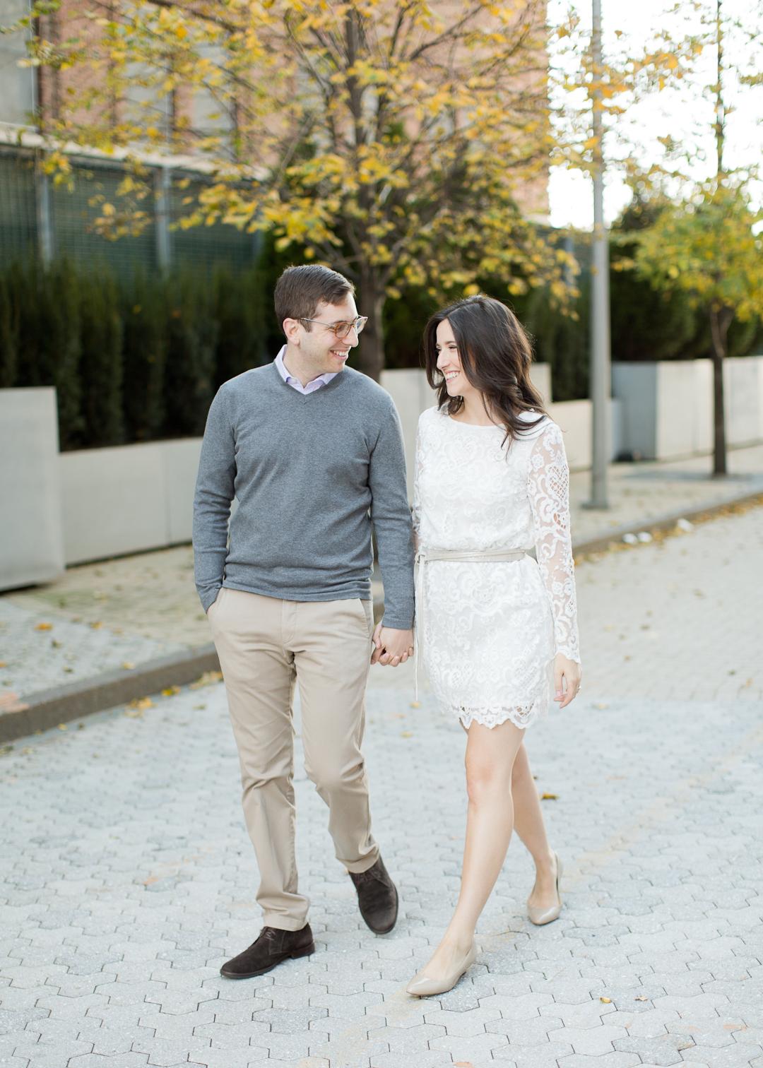 Melissa Kruse Photography - Christina & Alex Kips Bay Engagement Photos-50.jpg