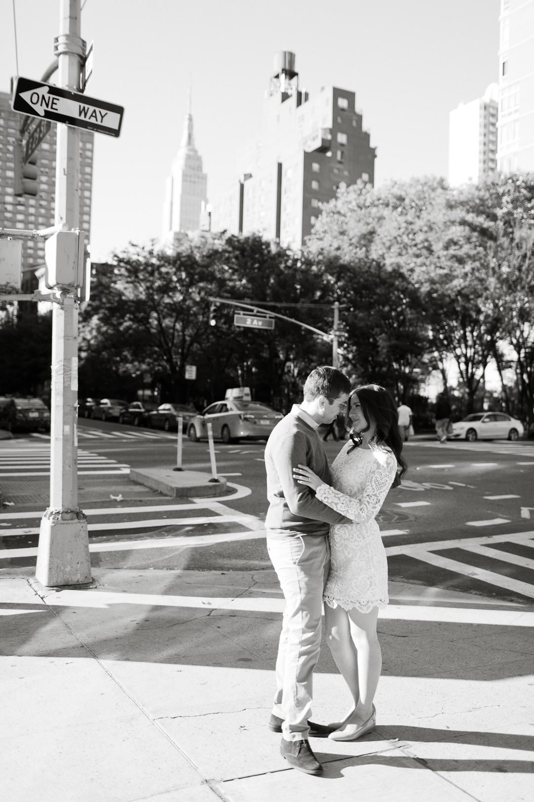 Melissa Kruse Photography - Christina & Alex Kips Bay Engagement Photos-55.jpg