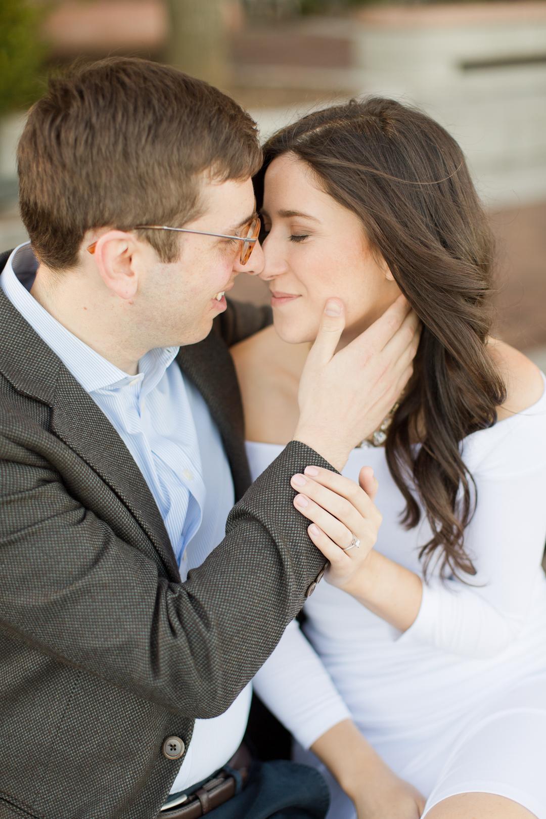 Melissa Kruse Photography - Christina & Alex Kips Bay Engagement Photos-60.jpg