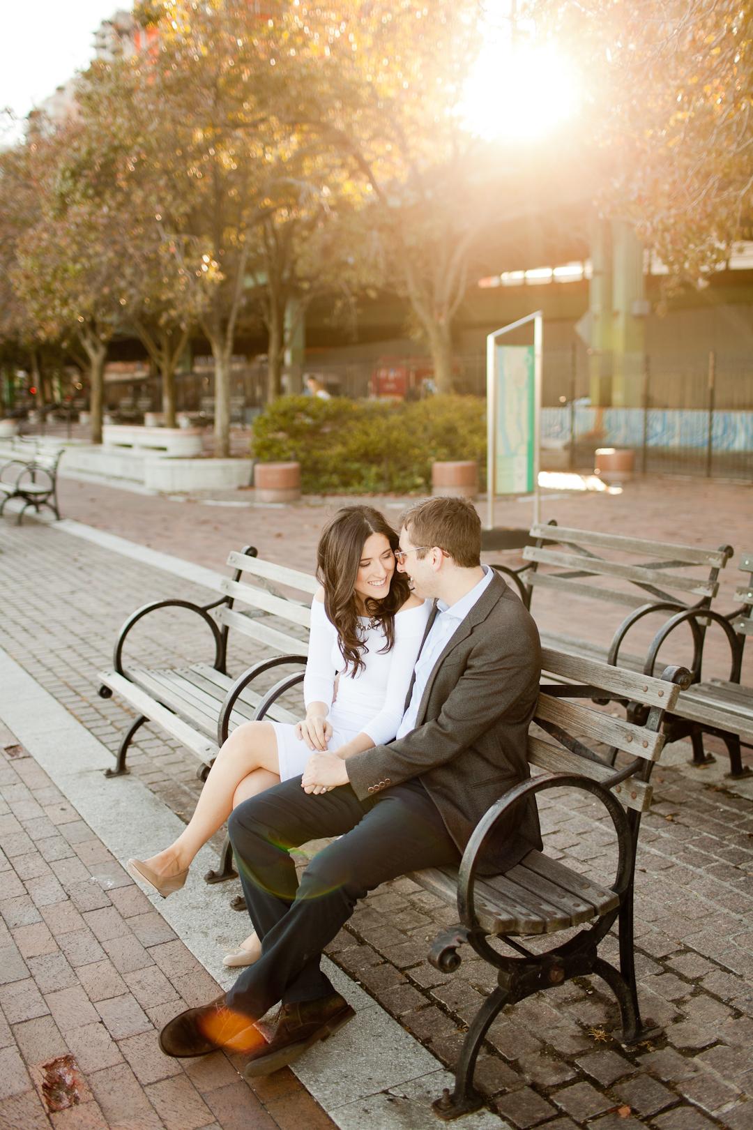 Melissa Kruse Photography - Christina & Alex Kips Bay Engagement Photos-63.jpg