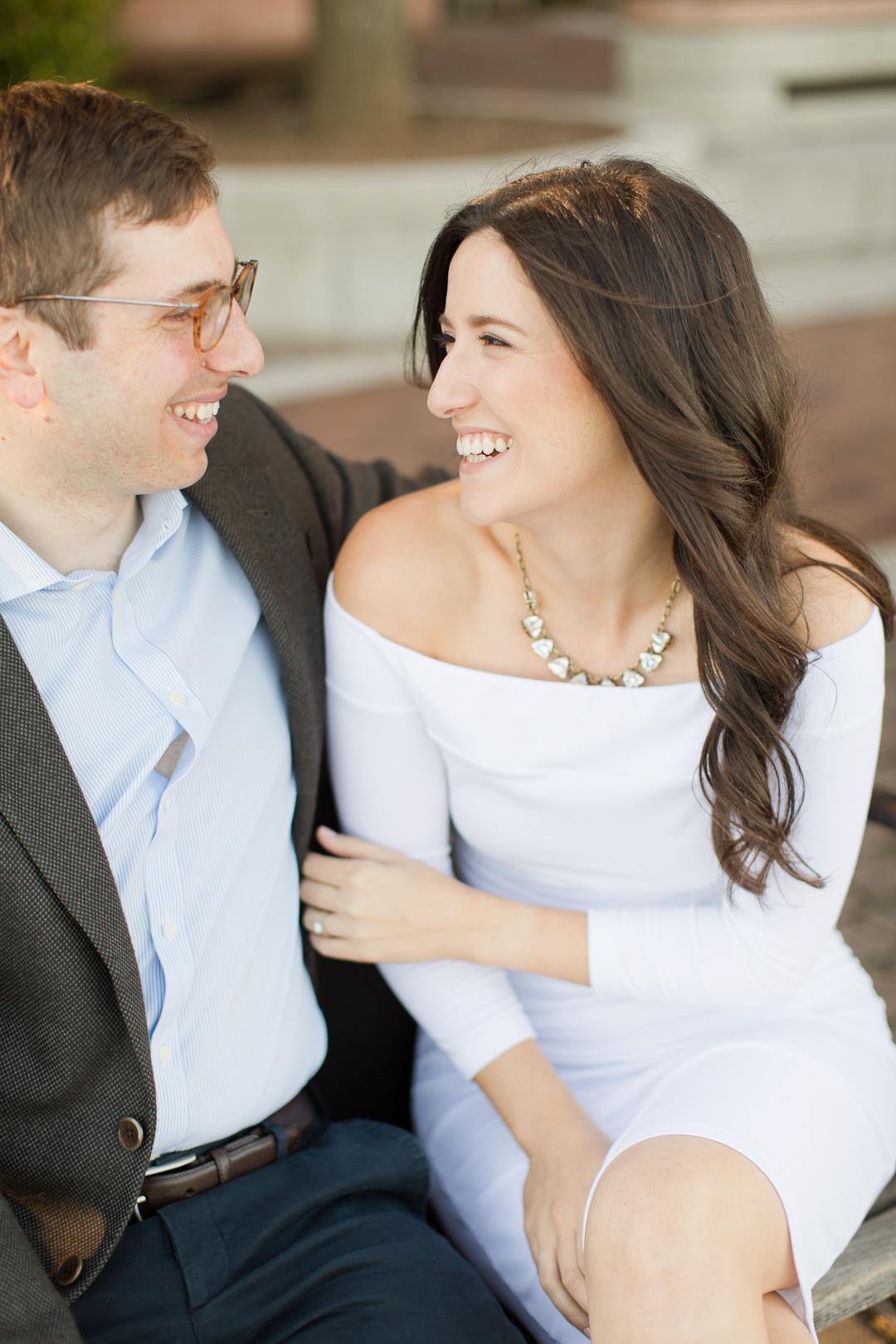 Melissa Kruse Photography - Christina & Alex Kips Bay Engagement Photos-68.jpg