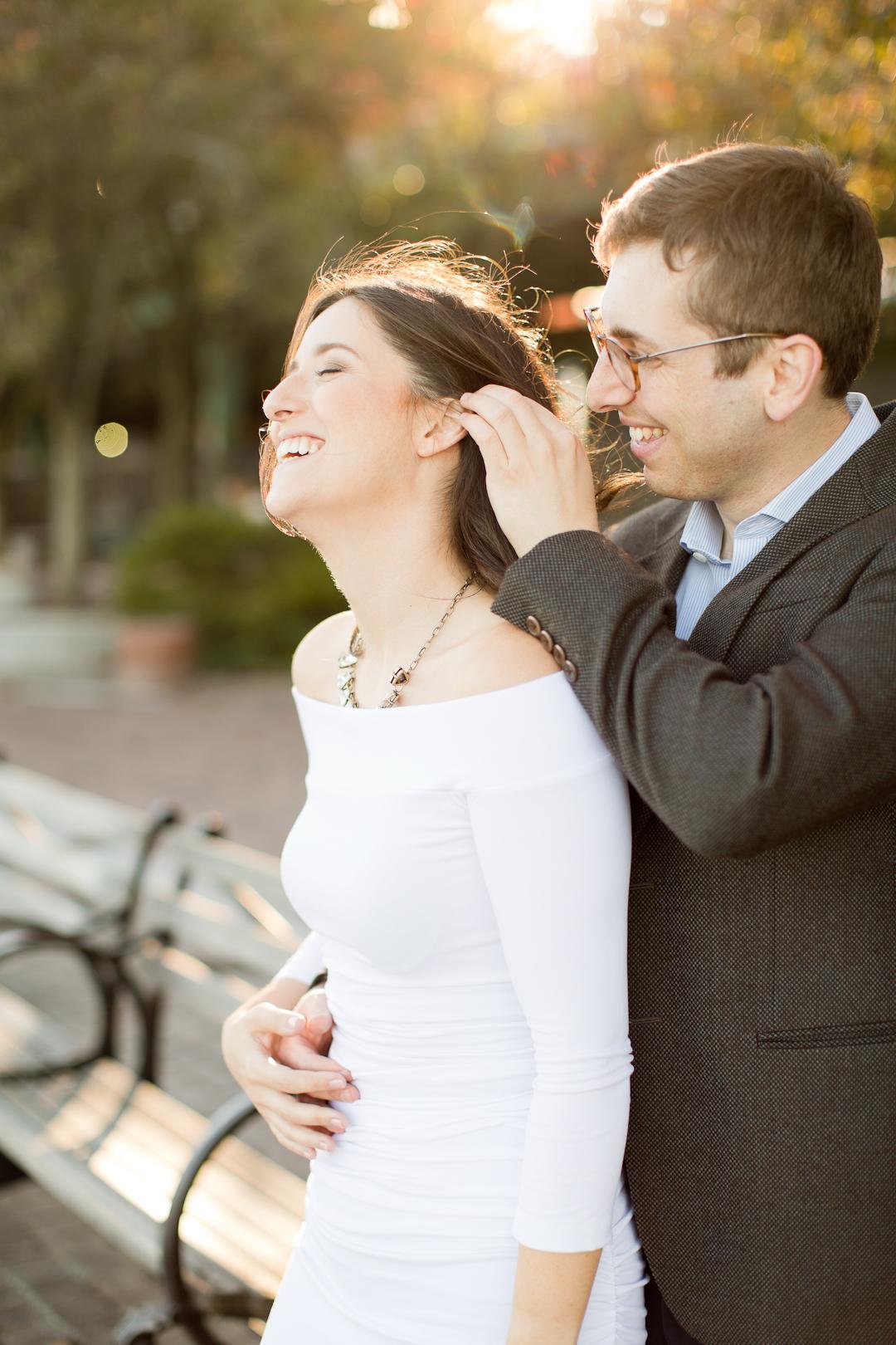 Melissa Kruse Photography - Christina & Alex Kips Bay Engagement Photos-71.jpg