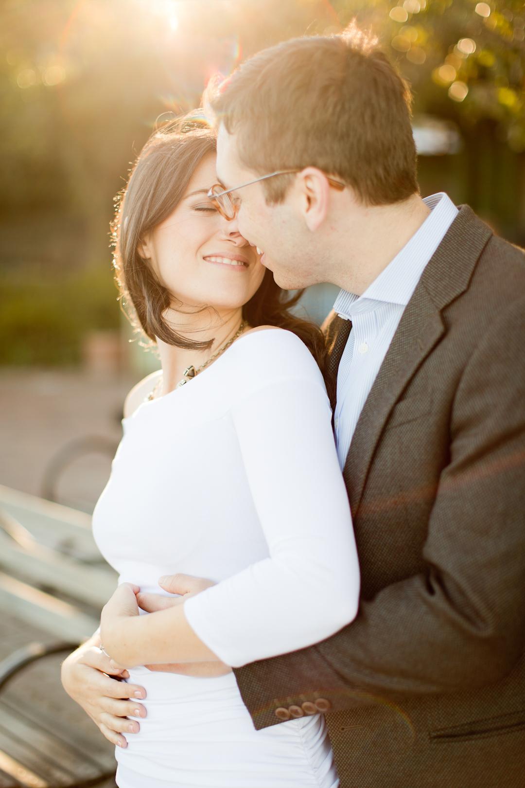 Melissa Kruse Photography - Christina & Alex Kips Bay Engagement Photos-83.jpg
