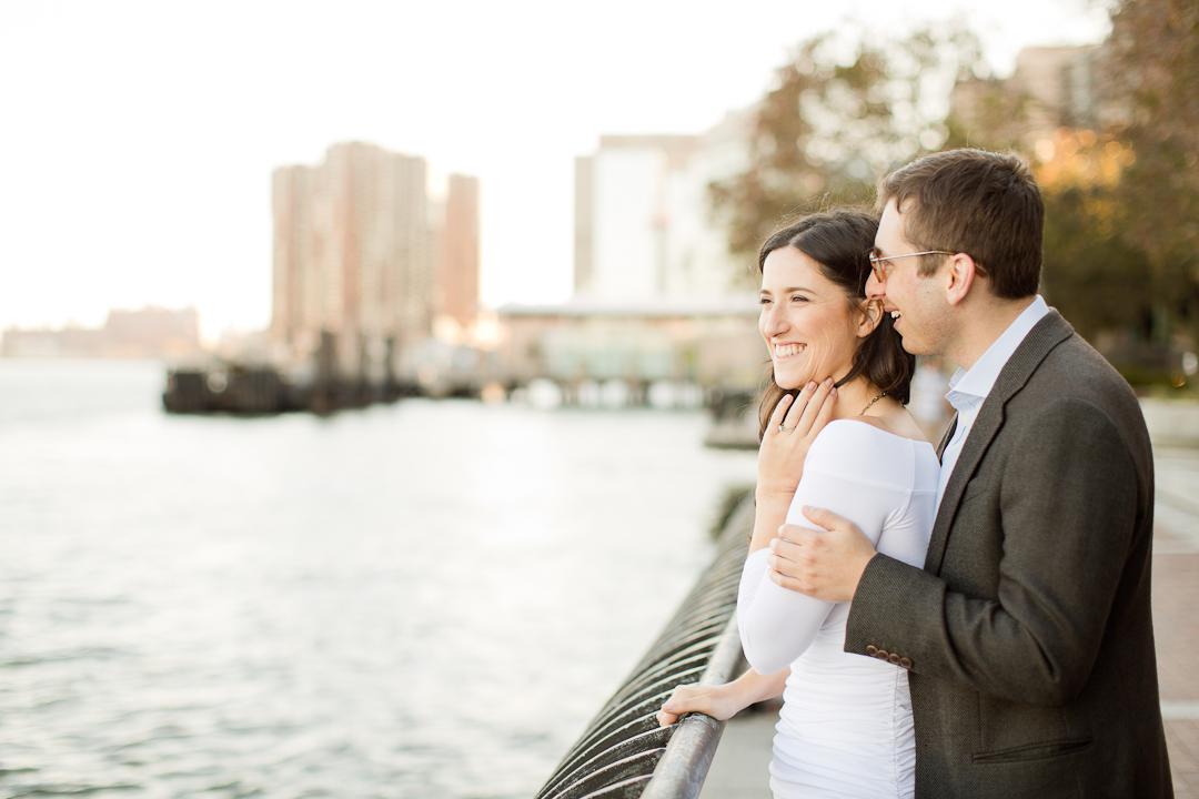 Melissa Kruse Photography - Christina & Alex Kips Bay Engagement Photos-98.jpg