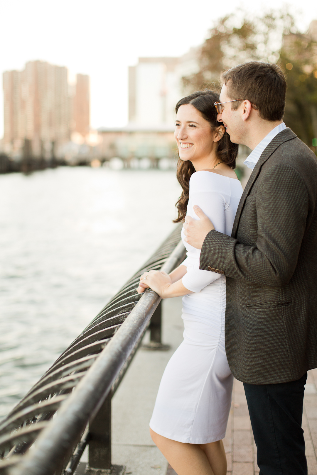 Melissa Kruse Photography - Christina & Alex Kips Bay Engagement Photos-93.jpg
