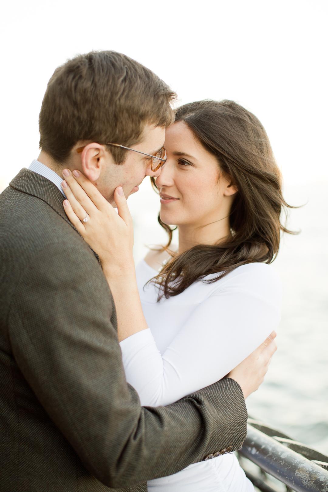 Melissa Kruse Photography - Christina & Alex Kips Bay Engagement Photos-102.jpg