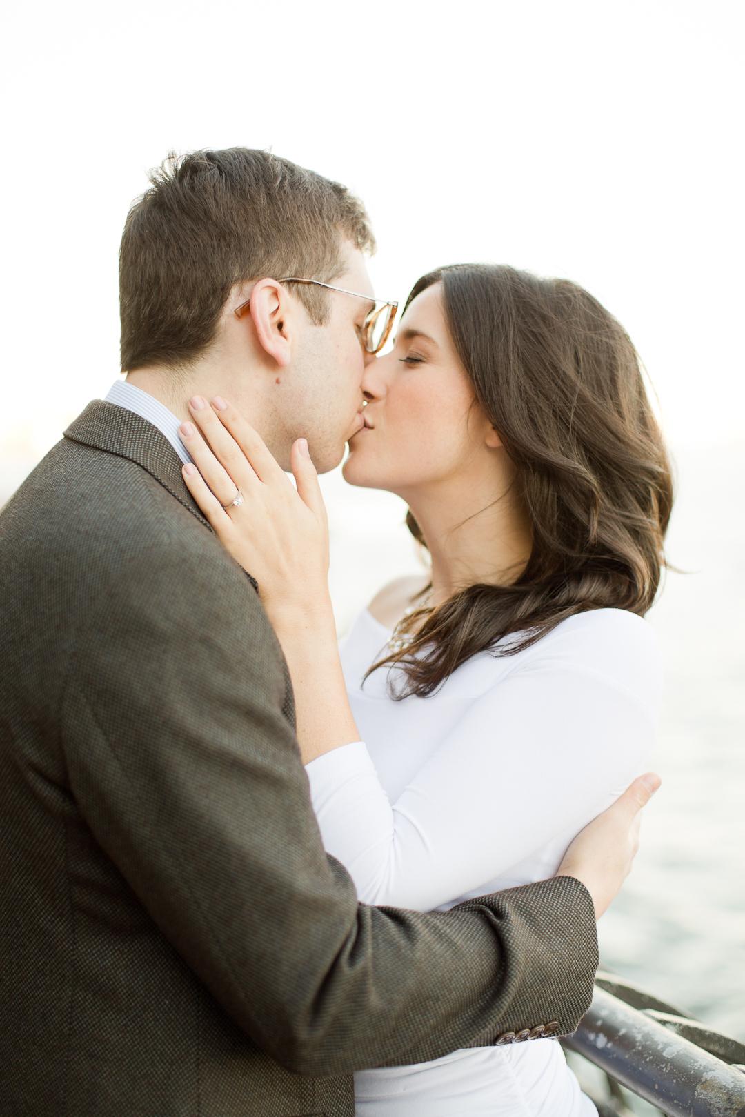 Melissa Kruse Photography - Christina & Alex Kips Bay Engagement Photos-103.jpg