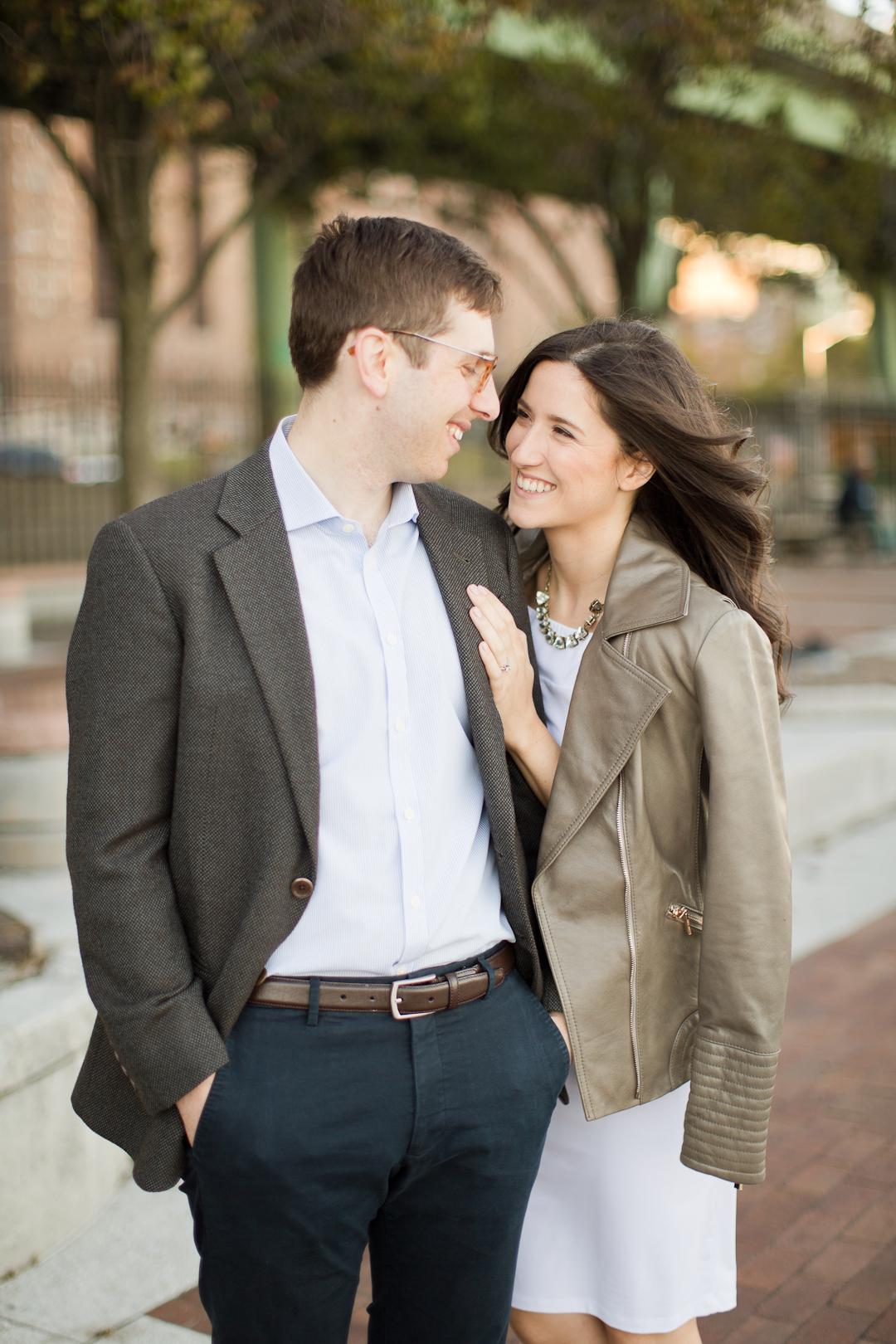 Melissa Kruse Photography - Christina & Alex Kips Bay Engagement Photos-107.jpg