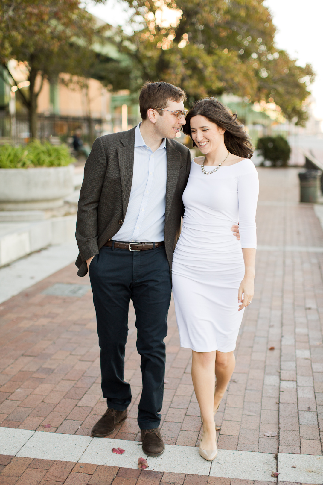 Melissa Kruse Photography - Christina & Alex Kips Bay Engagement Photos-113.jpg