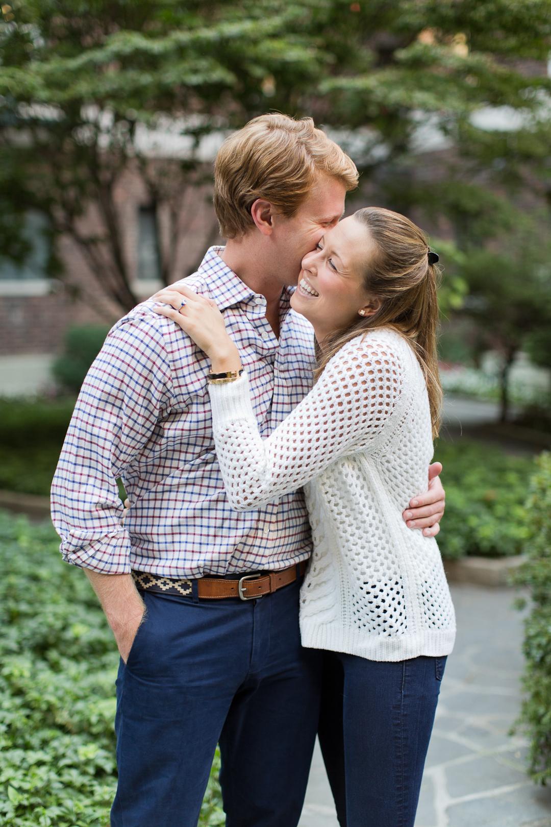 Melissa Kruse Photography - Megan & Tyler West Village Engagement Photos-6.jpg