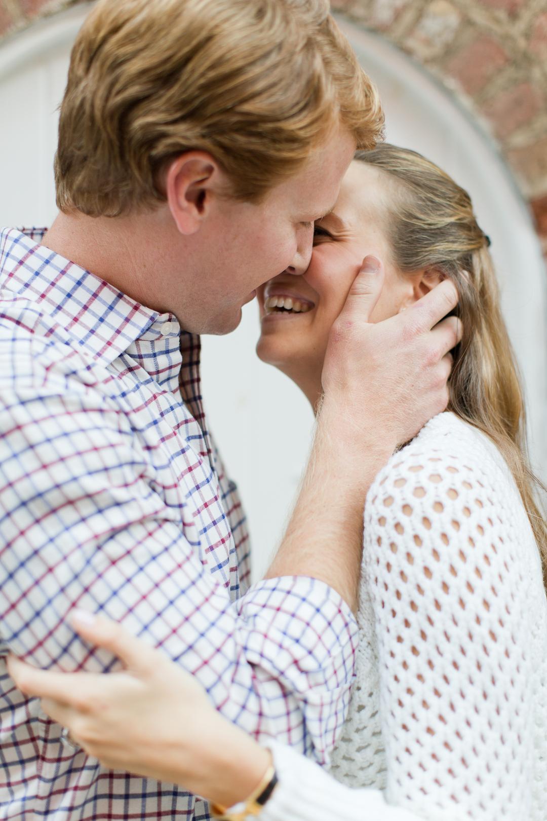 Melissa Kruse Photography - Megan & Tyler West Village Engagement Photos-31.jpg