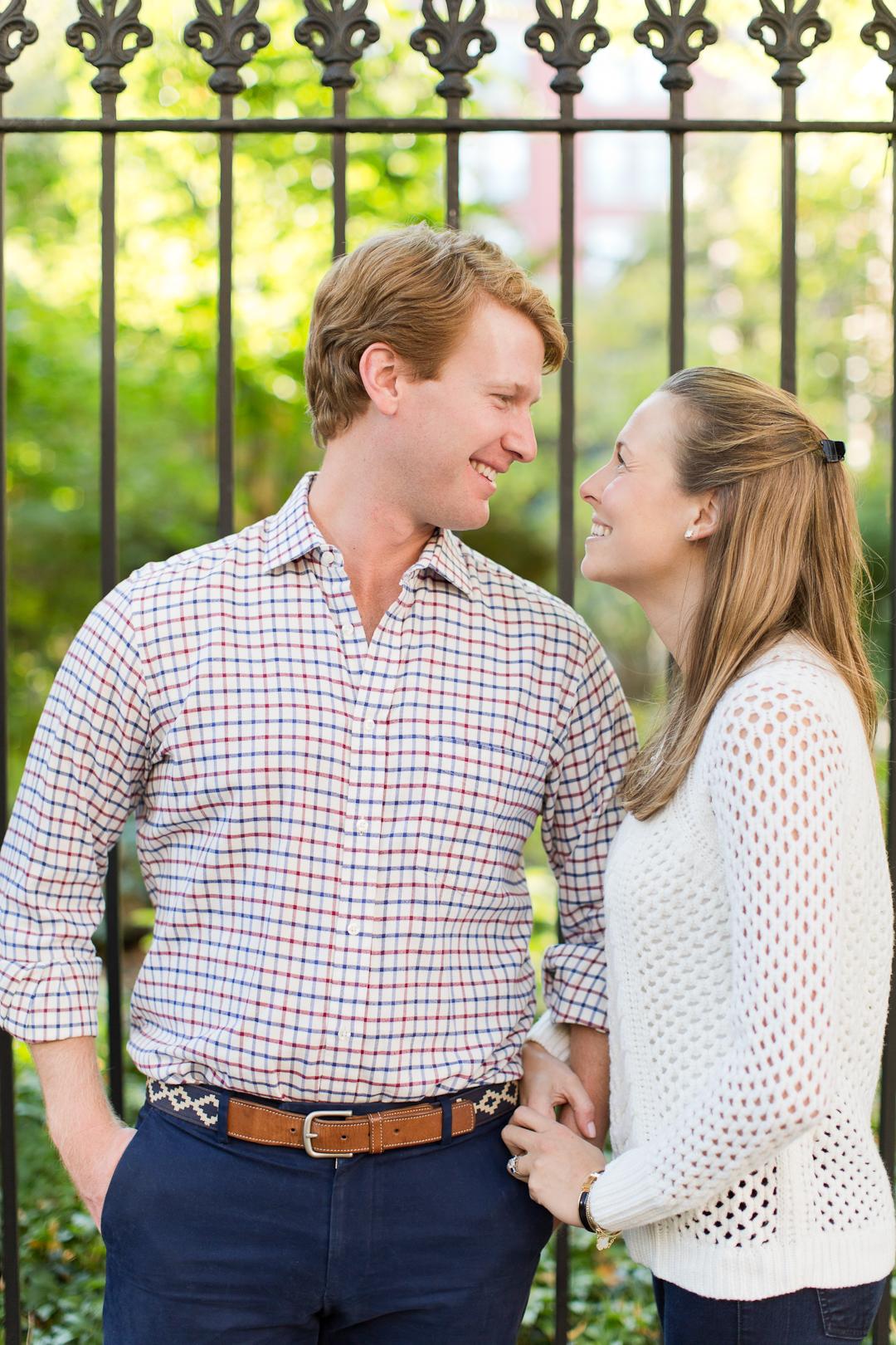 Melissa Kruse Photography - Megan & Tyler West Village Engagement Photos-76.jpg