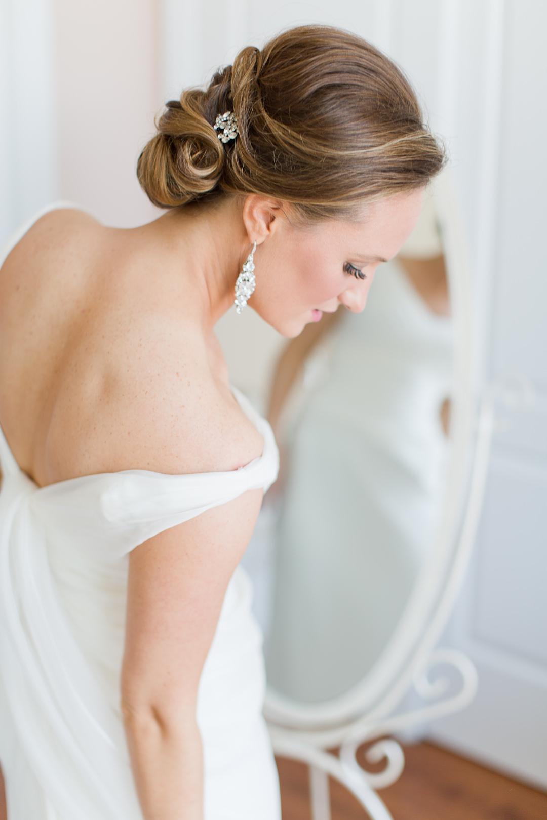 Melissa Kruse Photography - Ally & Jamey St. Saviours Church & Yale Club NYC Wedding (web)-128.jpg