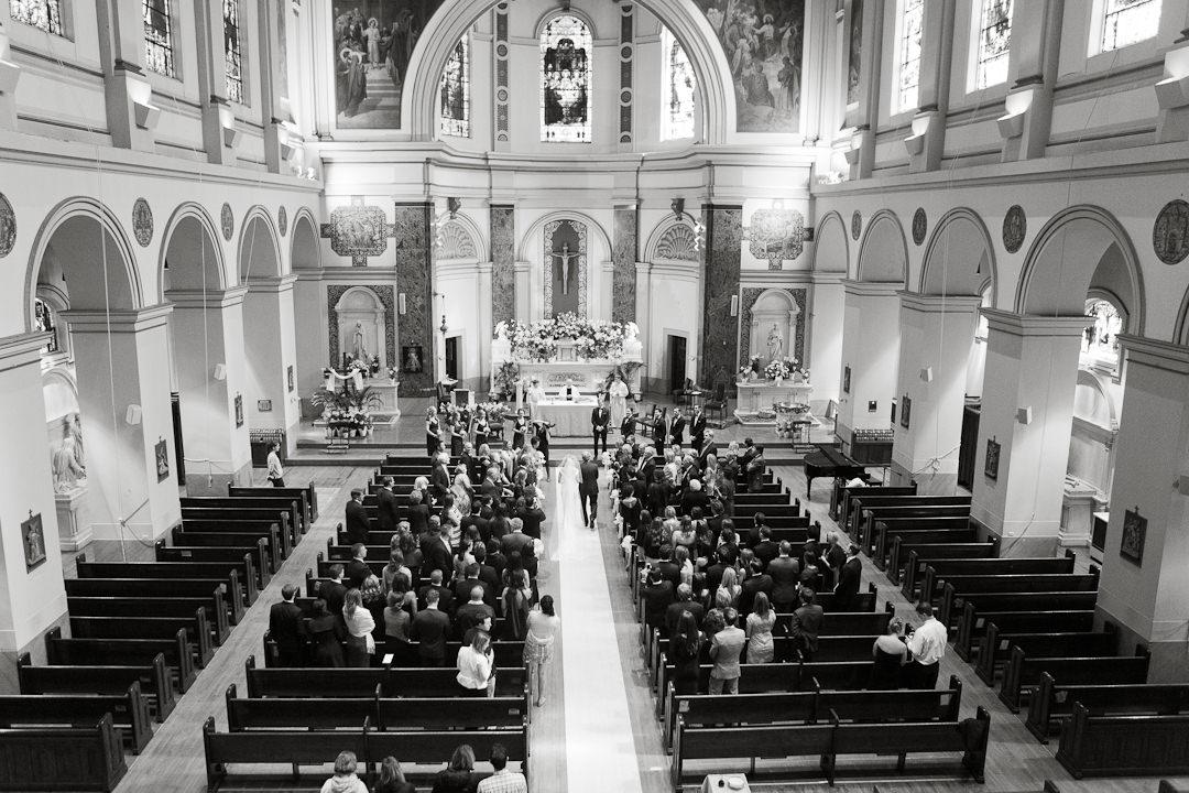 Melissa Kruse Photography - Ally & Jamey St. Saviours Church & Yale Club NYC Wedding (web)-334.jpg