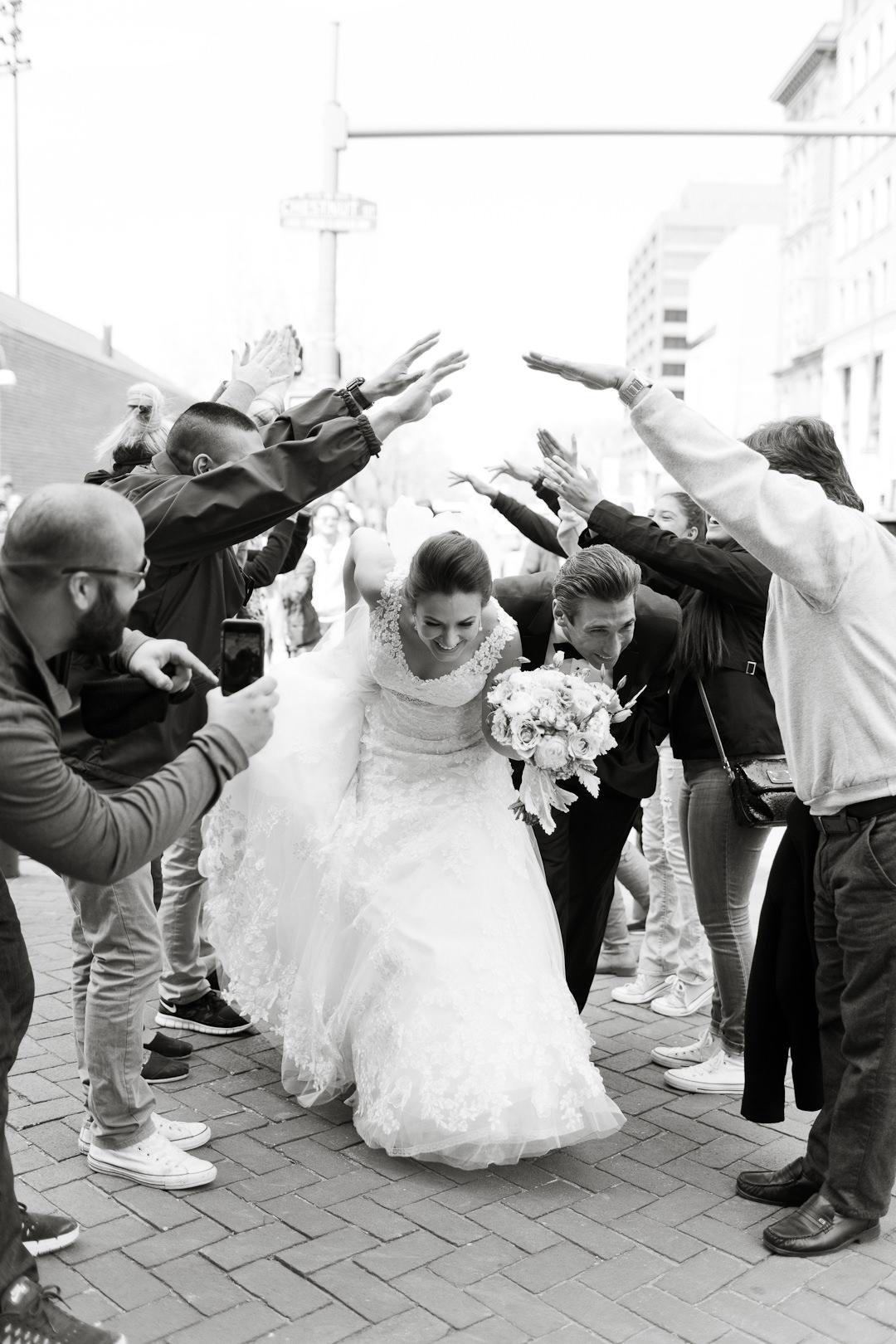 Melissa Kruse Photography - Katerina & Alex Hamilton Garden at The Kimmel Center Philadelphia Wedding-195.jpg