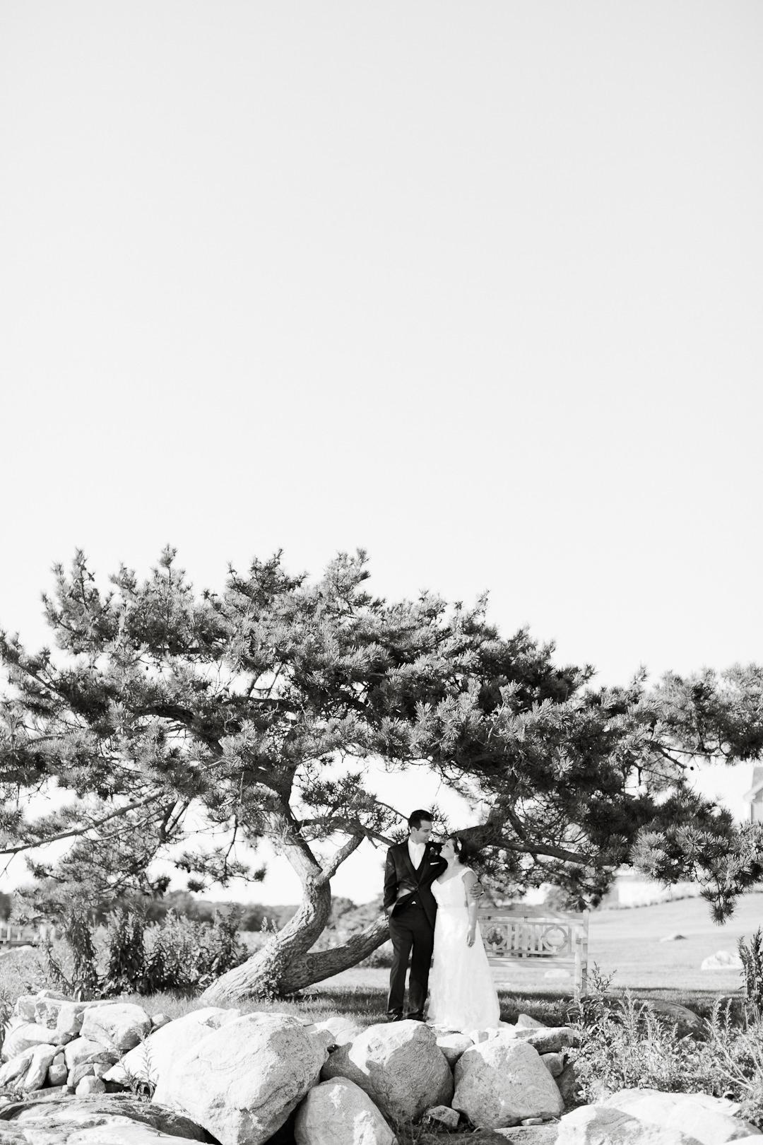 Melissa Kruse Photography - Jennifer & Tom The Meadows Wedding-511.jpg