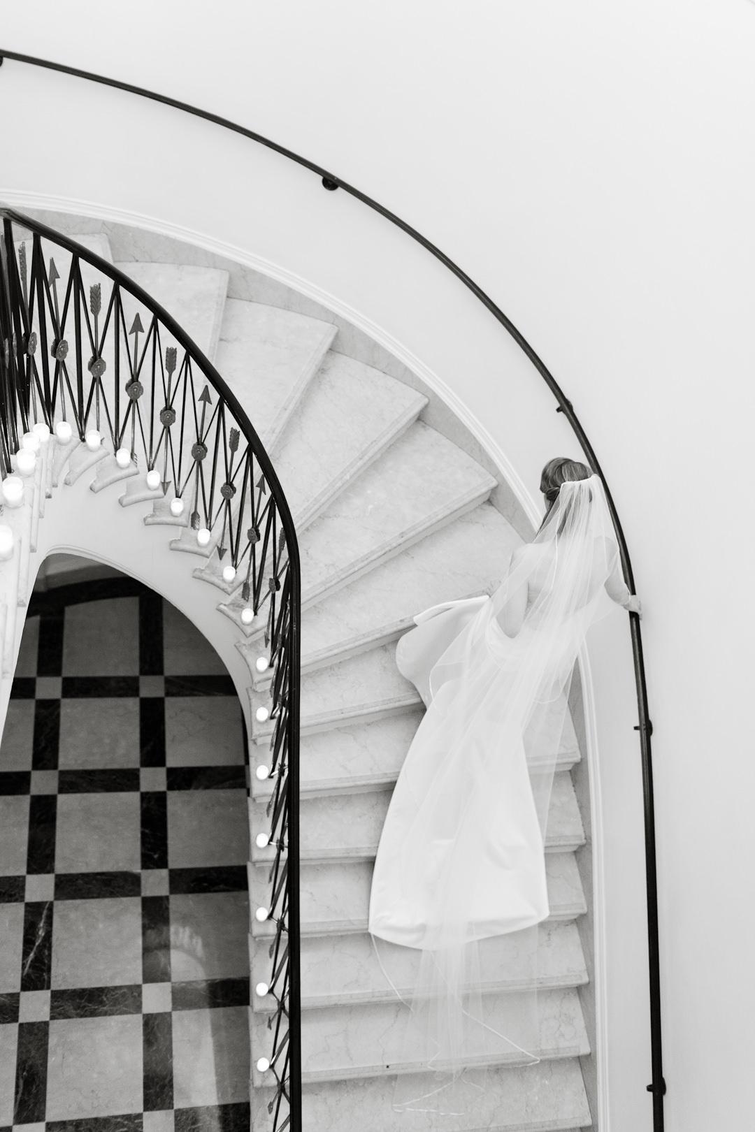 Melissa Kruse Photography - Katherine & Alex Harold Pratt House Wedding-137.jpg