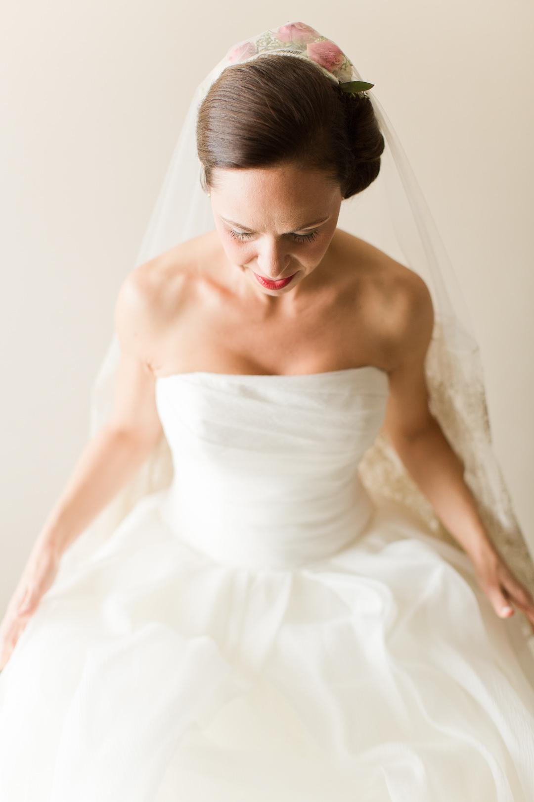 Melissa Kruse Photography - Laura & Adrian Cobbs Mill Inn Wedding-143.jpg